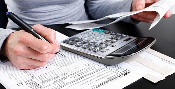 Qué es el Impuesto Sobre la Renta de las Personas Físicas (IRPF)