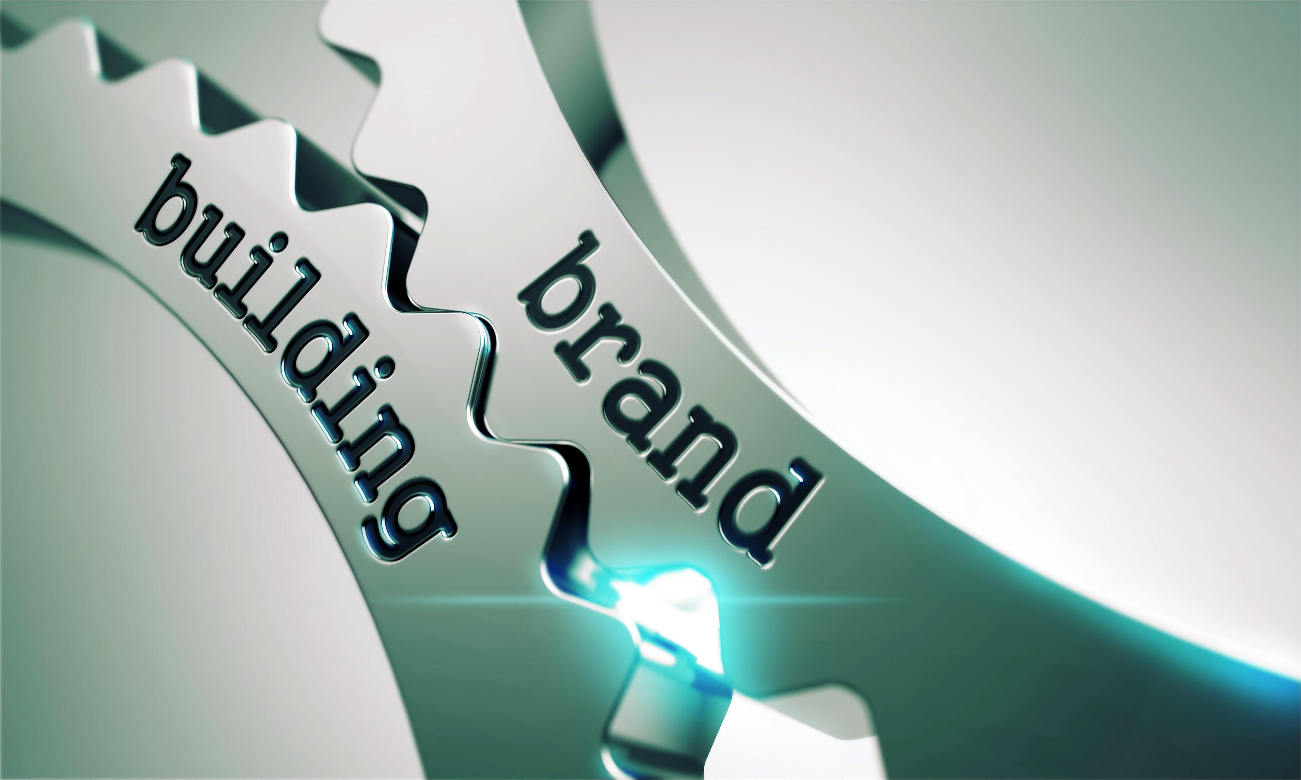 Cómo registrar una marca, un nombre comercial o un dominio en Internet