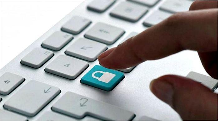 En que consiste el certificado digital y cómo tenerlo