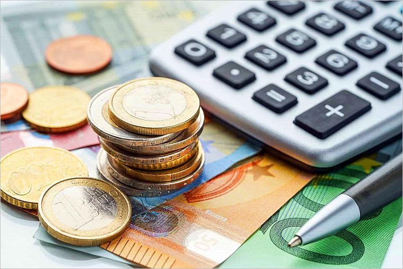 impuestos sobre sucesiones y donaciones