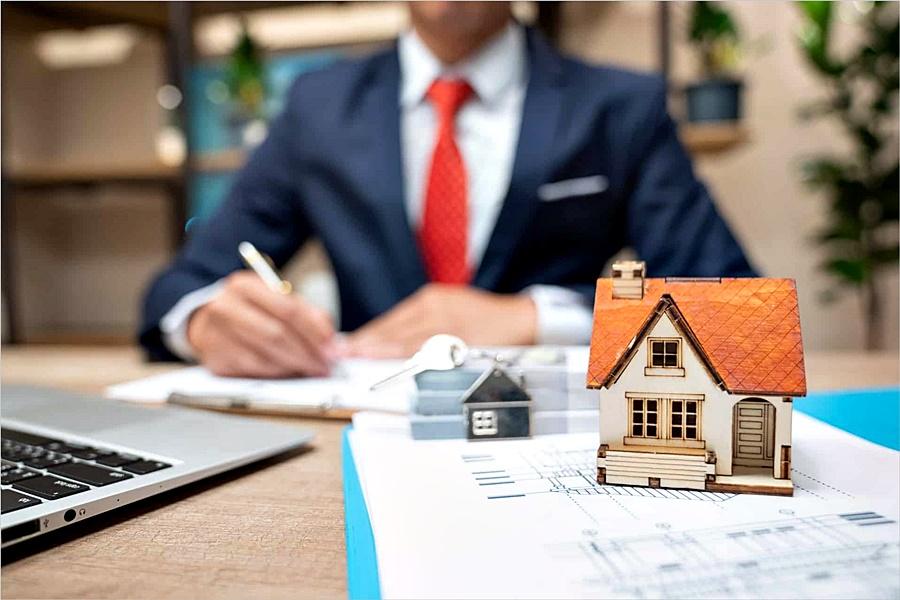 Diferencias entre domicilio fiscal y domicilio social de una empresa