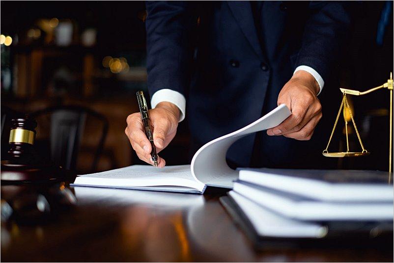 Cómo impugnar un testamento si no estamos conformes con su contenido