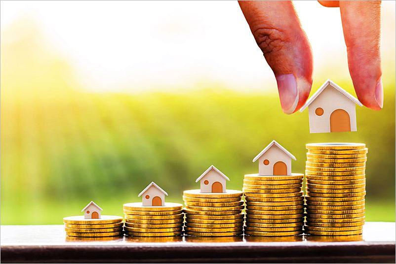 Impuesto de plusvalía municipal en herencias y donaciones